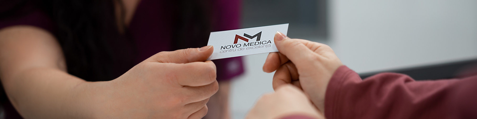 Novo Medica